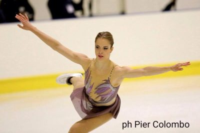 Carolina-Kostner-Pier-Colombo.jpg
