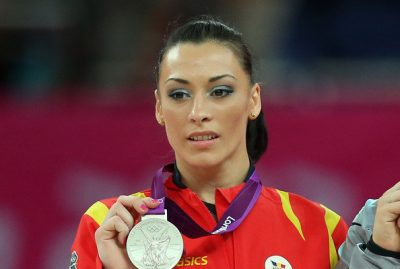 Catalina-Ponor.jpg
