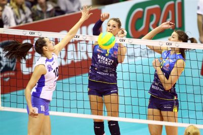 Conegliano-volley-Champions-League.jpg
