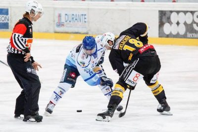 Cortina-Hockey-Twitter-SG-Cortina.jpg