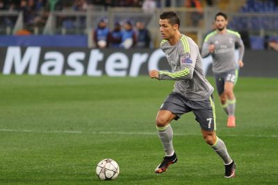 Cristiano-Ronaldo-Real-Madrid-calcio-foto-gianfranco-Carozza.jpg