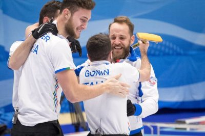 Curling-Italia-World-Curling-Federation-FB.jpg