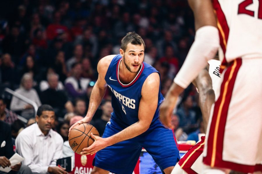 Danilo-Gallinari-NBA-Twitter-Los-Angeles-Clippers-e1512406226841.jpg