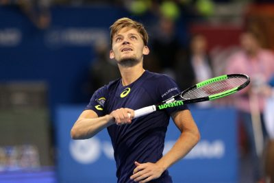 David-Goffin-Belish-Shutterstock.jpg