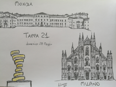 Disegno-tappa-Monza-Milano.png