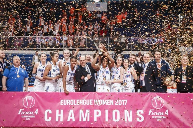 Dynamo-Kursk-Basket-femminile-Twitter-Euroleague-Women.jpg