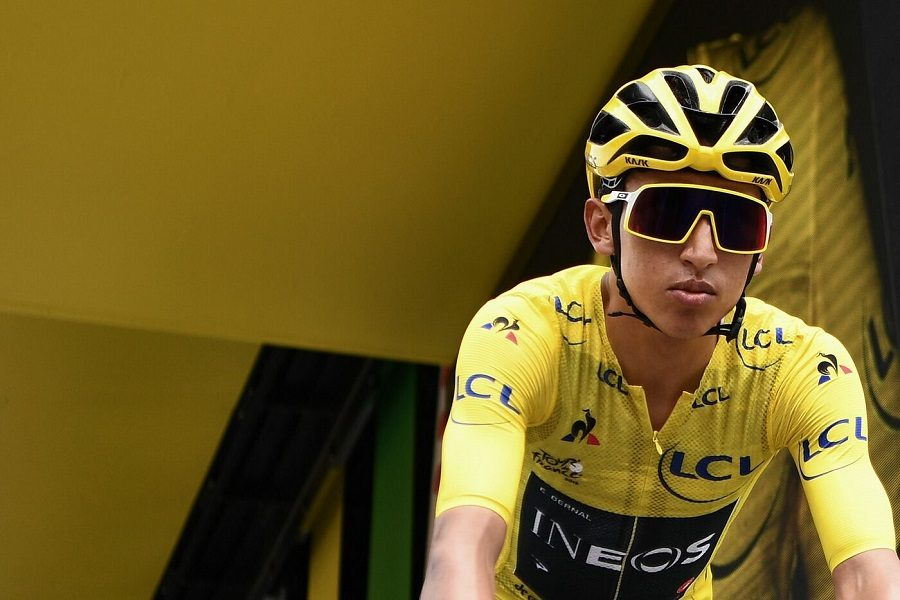 Egan-Bernal-Tour-de-France-2019-LaPresse.jpg
