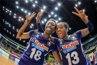 Egonu-Sylla-Italia-volley.jpg