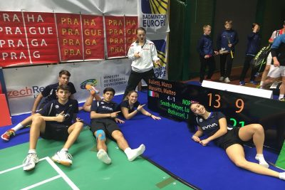 Europei_Under_17_Team_Italia-BadmintonItalia.jpeg