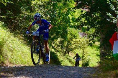 Eva-Lechner-Mountain-Bike-Romeo-Daganello.jpg