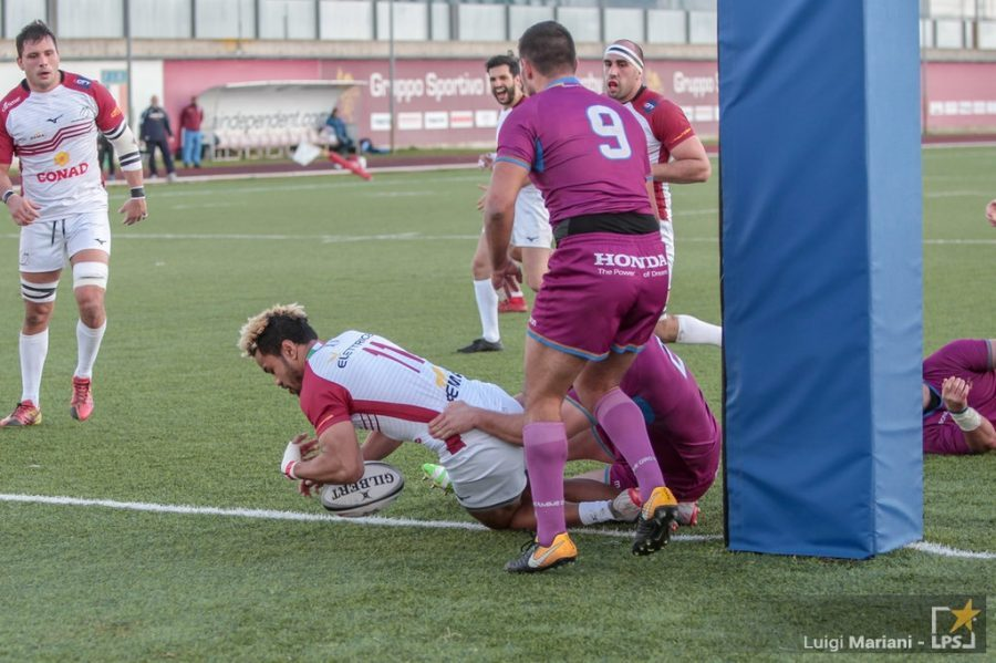 Fiamme-Oro-Valorugby-rugby-Luigi-Mariani-LPS-e1549227679202.jpg
