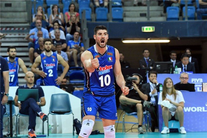 Filippo-Lanza-Italia-volley.jpg