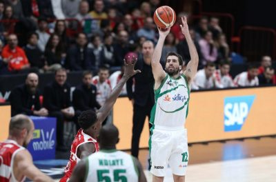 Filloy-Avellino-Basket-Credit-Ciamillo-1-e1511127781556.jpg