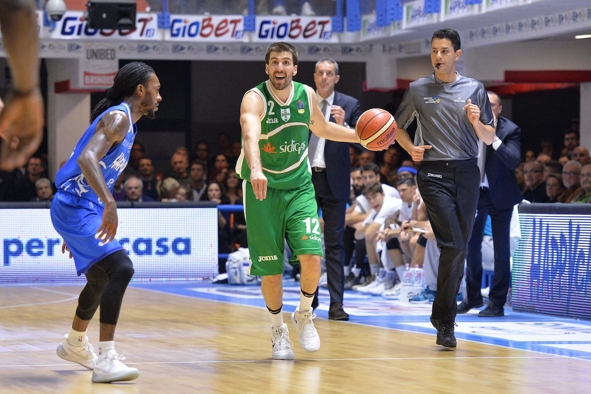 Filloy-Avellino-Basket-Credit-Ciamillo.jpg