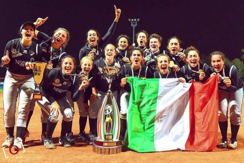 Forlì-Softball-Facebook-Softball-Forlì-e1512403478908.jpg