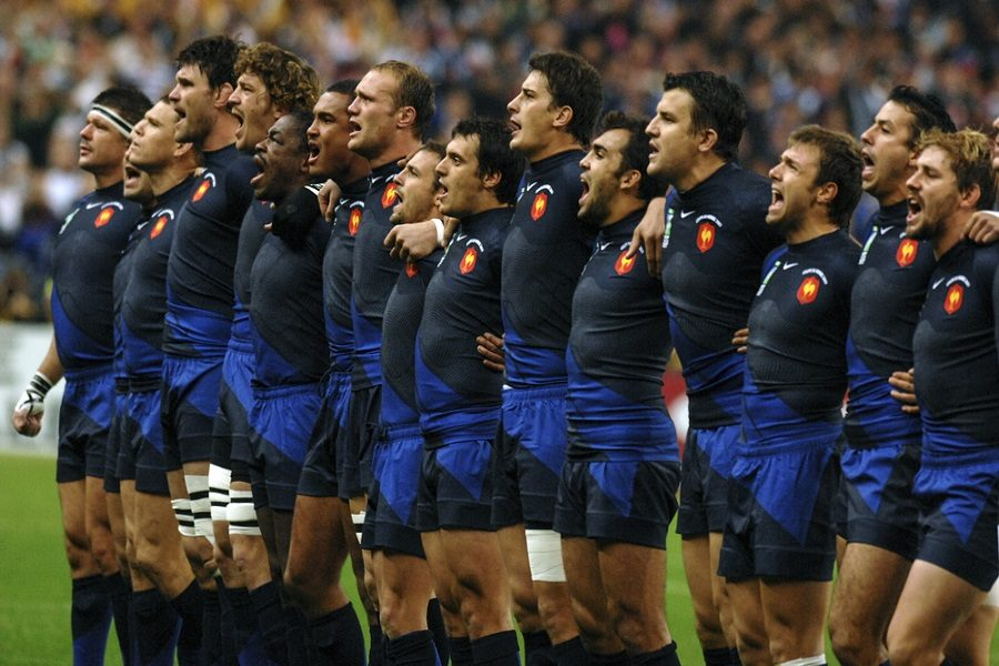 Francia-rugby-Paolo-Bona-Shutterstock.com_.jpg