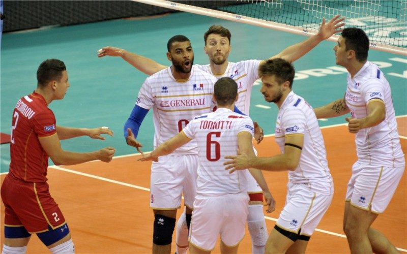 Francia-volley-Final-Six.jpg