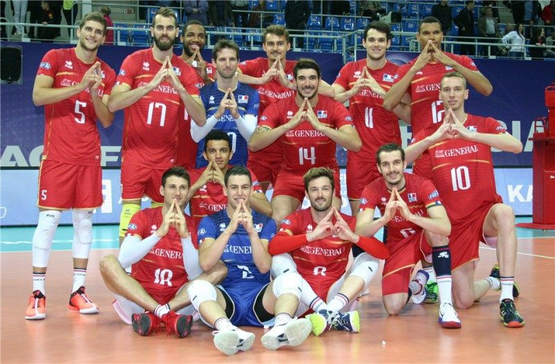 Francia-volley-World-League.jpg