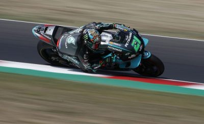 Franco-Morbidelli-2-LP-e1599929272642.jpg