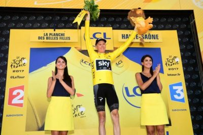 Froome-©-Aso-Alex-Broadway.jpg