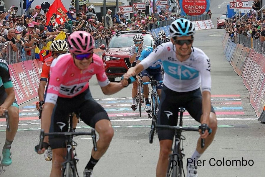 Froome-Pier-Colombo-1.jpg