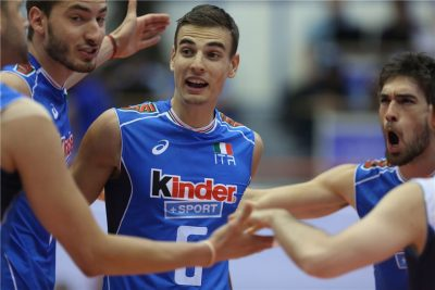 Giannelli-Italia-volley.jpg