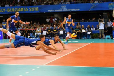 Giannelli-Volley-Fivb.jpg