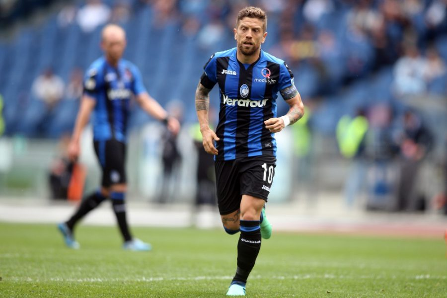 Europa League, Atalanta-Sarajevo 2-2: pari clamoroso in 5 minuti