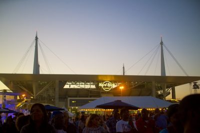 Hard-Rock-Stadium-Miami.jpg