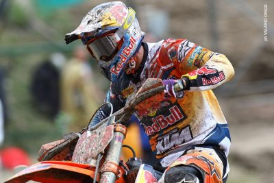 Herlings-Motocross-Valerio-Origo.jpg