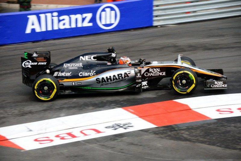 Hulkenberg-Force-India-Mtc-FOTOCATTAGNI.jpg