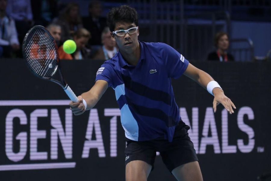Hyeon-Chung-Tennis-Twitter-US-Open-Tennis.jpg