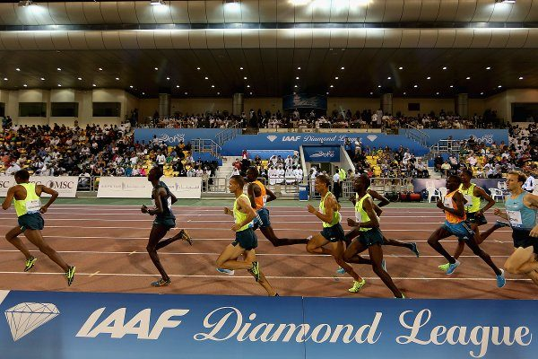 IAAF-Diamond-League.jpg