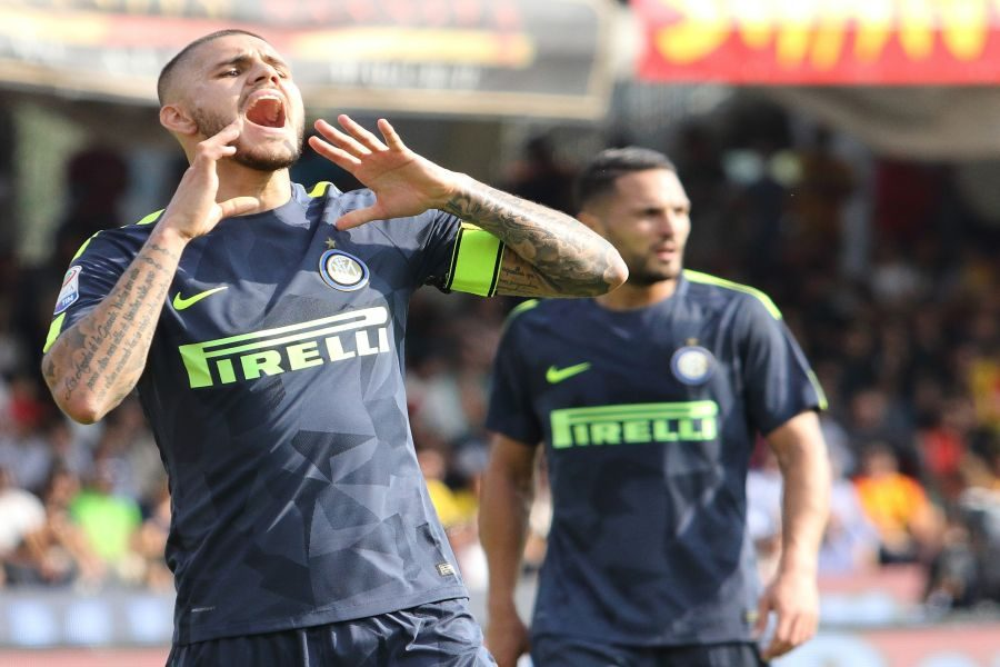 Icardi-2-Inter-Gianfranco-Carozza.jpg