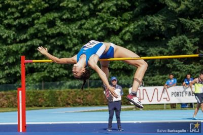 Idea-Pieroni-atletica-Salvo-Barbagallo-LPS.jpg