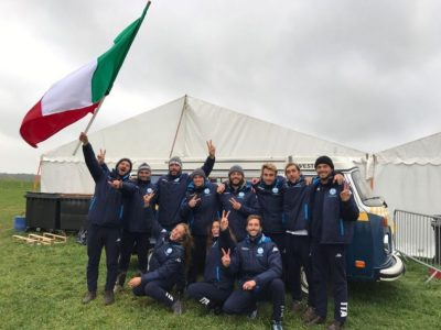 Il-Team-Italia-790x593.jpeg