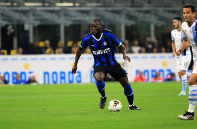 Inter-LUKAKU-1-Gianfranco-Carozza.jpg