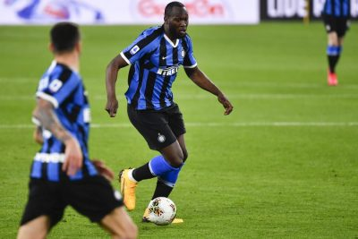 Inter-Lukaku-LP-e1591598413730.jpg