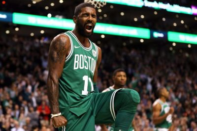 Irving-Boston-Basket-Twitter-NBA-1-e1510900367555.jpg