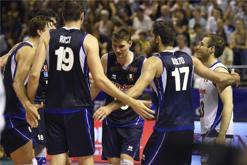 Italia-Francia-World-League-volley.jpg