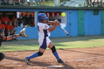 Italia-Softball-Pier-Colombo-1.jpg