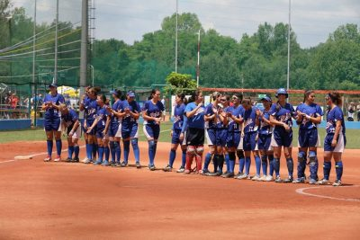 Italia-Softball-Pier-Colombo-2.jpg