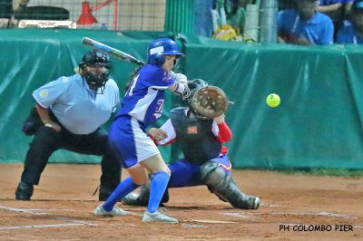 Italia-Softball-Pier-Colombo-4.jpg
