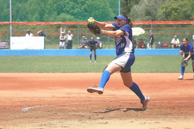 Italia-Softball-Pier-Colombo.jpg