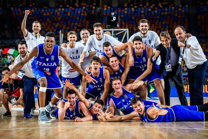Italia-Under19-Basket-Facebook-FIP-1-e1499596357293.jpg