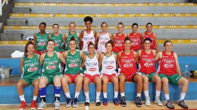 Italia-Under20-Basket-femminile-Facebook-FIP.jpg