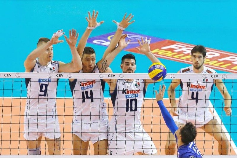 Italia-Volley-Renzo-Brico1.jpg