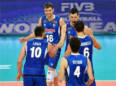 Italia-voley-Brasile-World-League.jpg