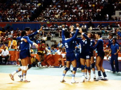Italia-volley-28.5.2020-scaled.jpg