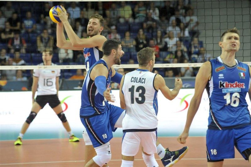 Italia-volley-Europei-maschili.jpg